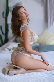 NIKA DUO - CDC, Escorts.cm escort, GFE Escorts.cm – GirlFriend Experience