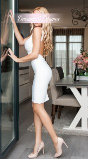 Isabel Dreams and Desires, Escorts.cm call girl, GFE Escorts.cm – GirlFriend Experience