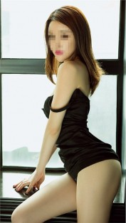 Naughty asina girl NiNa, Escorts.cm call girl, Blow Job Escorts.cm Escorts – Oral Sex, O Level,  BJ