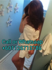 Call Girls 01126713786 KL Malaysia, Escorts.cm call girl, BBW Escorts.cm Escorts – Big Beautiful Woman