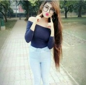 Rafiya Pakistani Escorts