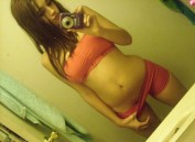 Dana , Escorts.cm escort, CIM Escorts.cm Escorts – Come In Mouth