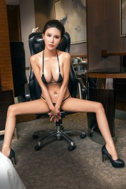 YU RI SUNG, Escorts.cm call girl, DP Escorts.cm Escorts – Double Penetration Sex