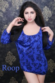 Roop Escorts Abu Dhabi, Escorts.cm escort, Anal Sex Escorts.cm Escorts – A Level Sex