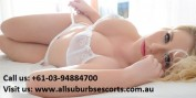 All Suburbs Escorts
