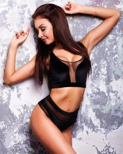 ANGELINA Full Service from Russia, Escorts.cm call girl, DP Escorts.cm Escorts – Double Penetration Sex