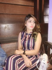 Reena Indian Escorts +601133496747, Escorts.cm escort, AWO Escorts.cm Escorts – Anal Without A Condom