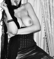 Independent Escort Berlin Muse